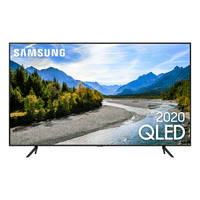 smart-tv-qled-55-samsung-4k-hdmi-usb-wi-fi-qn55q60tagxzd-smart-tv-qled-55-samsung-4k-hdmi-usb-wi-fi-qn55q60tagxzd-62562-0