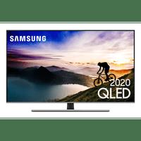 smart-tv-qled-65-samsung-4k-hdmi-usb-wi-fi-qn65q70tagxzd-smart-tv-qled-65-samsung-4k-hdmi-usb-wi-fi-qn65q70tagxzd-62564-0