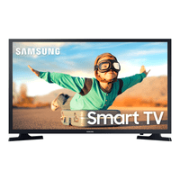 smart-tv-led-32-samsung-hd-tizen-hdr-dolby-digital-plus-preto-un32t4300agxzd-smart-tv-led-32-samsung-hd-tizen-hdr-dolby-digital-plus-preto-un32t4300agxzd-62549-0