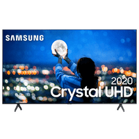 smart-tv-led-43-samsung-wi-fi-4k-crystal-uhd-borda-ultrafina-bluetooth-un43tu7000gxzd-smart-tv-led-43-samsung-wi-fi-4k-crystal-uhd-borda-ultrafina-bluetooth-un43tu7000gxzd-0