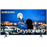 smart-tv-led-50-samsung-wi-fi-4k-crystal-uhd-borda-ultrafina-bluetooth-un50tu7000gxzd-smart-tv-led-50-samsung-wi-fi-4k-crystal-uhd-borda-ultrafina-bluetooth-un50tu7000gxzd-0