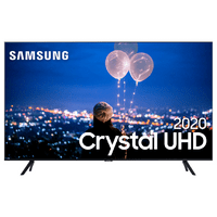smart-tv-led-50-samsung-wi-fi-4k-crystal-uhd-borda-ultrafina-bluetooth-un50tu8000gxzd-smart-tv-led-50-samsung-wi-fi-4k-crystal-uhd-borda-ultrafina-bluetooth-un50tu8000gxzd-0