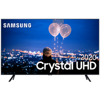 smart-tv-led-65-samsung-wi-fi-4k-crystal-uhd-borda-ultrafina-bluetooth-un65tu8000gxzd-smart-tv-led-65-samsung-wi-fi-4k-crystal-uhd-borda-ultrafina-bluetooth-un65tu8000gxzd-0