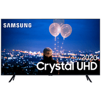 smart-tv-led-82-samsung-wi-fi-4k-crystal-uhd-borda-ultrafina-bluetooth-un82tu8000gxzd-smart-tv-led-82-samsung-wi-fi-4k-crystal-uhd-borda-ultrafina-bluetooth-un82tu8000gxzd-0