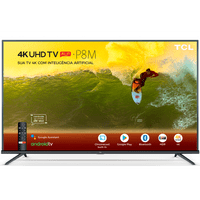 smart-tv-led-55-tcl-4k-wi-fi-google-assistant-bluetooth-p8m-smart-tv-led-55-tcl-4k-wi-fi-google-assistant-bluetooth-p8m-61597-0