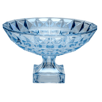 fruteira-wolff-cristal-com-pe-diamant-azul-26054-fruteira-wolff-cristal-com-pe-diamant-azul-26054-53914-0