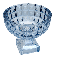 fruteira-wolff-cristal-com-pe-azul-26056-fruteira-wolff-cristal-com-pe-azul-26056-53915-0