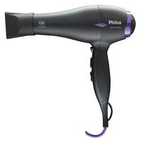 secador-de-cabelo-beauty-style-philco-2-velocidades-3-temperaturas-2000w-preto-220v-37818-0