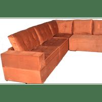 sofa-de-canto-5-lugares-com-puff-tecido-veludo-linha-a-requinte-cobre-61672-0