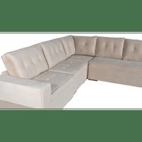 sofa-de-canto-5-lugares-com-puff-tecido-veludo-linha-a-requinte-bege-61674-0
