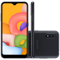 smartphone-samsung-galaxy-a01-5-7-32gb-octa-core-camera-13mp2mp-preto-a015mzkezto-smartphone-samsung-galaxy-a01-5-7-32gb-octa-core-camera-13mp2mp-preto-a015mzkezto-61559-0