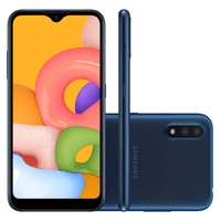 smartphone-samsung-galaxy-a01-5-7-32gb-octa-core-camera-13mp2mp-azul-a015mzbezto-smartphone-samsung-galaxy-a01-5-7-32gb-octa-core-camera-13mp2mp-azul-a015mzbezto-61561-0