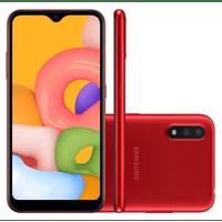 smartphone-samsung-galaxy-a01-5-7-32gb-octa-core-camera-13mp2mp-vermelho-a015mzrezto-smartphone-samsung-galaxy-a01-5-7-32gb-octa-core-camera-13mp2mp-vermelho-a015mzrezto-61-0