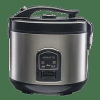 panela-eletrica-arroz-agratto-700w-10-xicaras-tampa-visor-de-vidro-aco-inox-pai10x-220v-62312-0