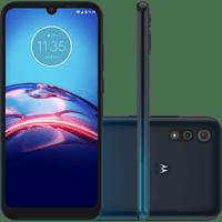 smartphone-motorola-moto-e6s-6-1-32gb-octa-core-multicameras-13mp2mp5mp-azul-navy-xt2053-2-smartphone-motorola-moto-e6s-6-1-32gb-octa-core-multicameras-13mp2mp5mp-azul-navy-0