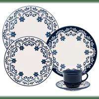 aparelho-de-jantar-e-cha-oxford-energy-30-pecas-ceramica-j164-6796-aparelho-de-jantar-e-cha-oxford-energy-30-pecas-ceramica-j164-6796-61711-0