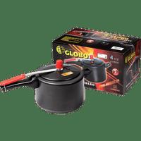 panela-de-pressao-aluminio-globo-45l-5-camadas-antiaderente-teflonada-85-panela-de-pressao-aluminio-globo-45l-5-camadas-antiaderente-teflonada-85-18887-0
