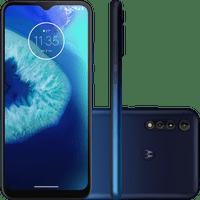 smartphone-motorola-moto-g8-power-lite-6-5-64-gb-octa-core-multicameras-16mp2mp8mp-azul-navy-xt2055-2-smartphone-motorola-moto-g8-power-lite-6-5-64-gb-octa-core-multicameras-1-0