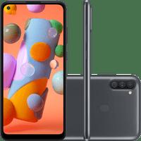 smartphone-samsung-galaxy-a11-6-4-64gb-octa-core-multicameras-13mp5mp2mp-preto-a115mzkgzto-smartphone-samsung-galaxy-a11-6-4-64gb-octa-core-multicameras-13mp5mp2mp-preto-0
