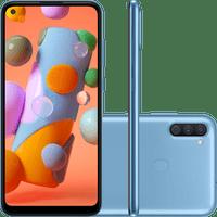 smartphone-samsung-galaxy-a11-6-4-64gb-octa-core-multicameras-13mp5mp2mp-azul-a115mzkgzto-smartphone-samsung-galaxy-a11-6-4-64gb-octa-core-multicameras-13mp5mp2mp-azul-a1-0