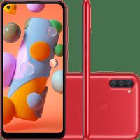 smartphone-samsung-galaxy-a11-6-4-64gb-octa-core-multicameras-13mp5mp2mp-vermelho-a115mzkgzto-smartphone-samsung-galaxy-a11-6-4-64gb-octa-core-multicameras-13mp5mp2mp-verme-0