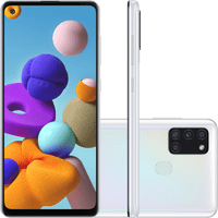 smartphone-samsung-galaxy-a21s-6-5-64gb-octa-core-camera-48mp-branco-a217mzkkzto-smartphone-samsung-galaxy-a21s-6-5-64gb-octa-core-camera-48mp-branco-a217mzkkzto-62880-0