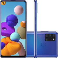 smartphone-samsung-galaxy-a21s-6-5-64gb-octa-core-camera-48mp-azul-a217mzkkzto-smartphone-samsung-galaxy-a21s-6-5-64gb-octa-core-camera-48mp-azul-a217mzkkzto-62881-0