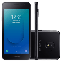 smartphone-samsung-galaxy-j2-core-5-16gb-quad-core-camera-8mp-preto-j260mzkizto-smartphone-samsung-galaxy-j2-core-5-16gb-quad-core-camera-8mp-preto-j260mzkizto-62873-0