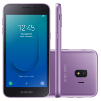 smartphone-samsung-galaxy-j2-core-5-16gb-quad-core-camera-8mp-violeta-j260mzkizto-smartphone-samsung-galaxy-j2-core-5-16gb-quad-core-camera-8mp-violeta-j260mzkizto-62878-0