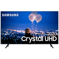 smart-tv-led-75-samsung-wi-fi-4k-crystal-uhd-borda-ultrafina-bluetooth-un75tu8000gxzd-smart-tv-led-75-samsung-wi-fi-4k-crystal-uhd-borda-ultrafina-bluetooth-un75tu8000gxzd-0