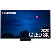smart-tv-qled-75-samsung-wi-fi-8k-borda-ultrafina-bluetooth-un75tu8000gxzd-smart-tv-qled-75-samsung-wi-fi-8k-borda-ultrafina-bluetooth-un75tu8000gxzd-62569-0