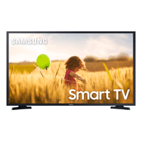 smart-tv-led-43-samsung-wi-fi-tizen-fhd-hdmi-usb-un43t5300agxzd-smart-tv-led-43-samsung-wi-fi-tizen-fhd-hdmi-usb-un43t5300agxzd-62550-0