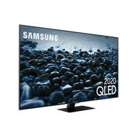 smart-tv-qled-65-samsung-4k-tizen-som-em-movimento-borda-infinita-bluetooth-qn65q80tagxzd-smart-tv-qled-65-samsung-4k-tizen-som-em-movimento-borda-infinita-bluetooth-qn65q8-1
