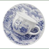 jogo-de-xicaras-para-cafe-oxford-inglesa-12-pecas-ceramica-n583-7419-jogo-de-xicaras-para-cafe-oxford-inglesa-12-pecas-ceramica-n583-7419-61693-0