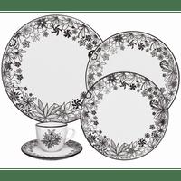 aparelho-de-jantar-e-cha-oxford-coup-floresta-negra-20-pecas-porcelana-et20-4664-aparelho-de-jantar-e-cha-oxford-coup-floresta-negra-20-pecas-porcelana-et20-4664-52515-0