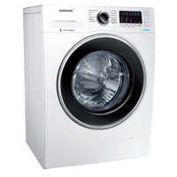 lavadora-de-roupas-samsung-11kg-digital-inverter-ecobubble-diamond-drum-ww11j4453jw-220v-63252-0