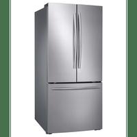 geladeira-refrigerador-samsung-french-door-frost-free-547l-inox-rf220ectas8-110v-63253-0