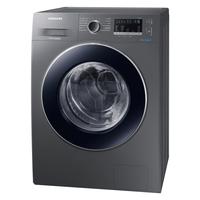 lavadora-e-secadora-de-roupas-samsung-11kg-air-wash-ecobubble-diamond-drum-wd11m4453jx-110v-62638-0