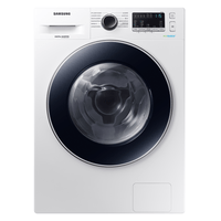 lavadora-e-secadora-de-roupas-samsung-11kg-air-wash-ecobubble-diamond-drum-wd11m4453jw-220v-62637-0