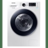 lavadora-e-secadora-de-roupas-samsung-11kg-air-wash-ecobubble-diamond-drum-wd11m4453jw-110v-62636-0
