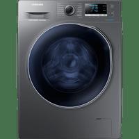 lavadora-e-secadora-de-roupas-samsung-11kg-air-wash-ecobubble-diamond-drum-q-rator-wifi-wd11j64e4ax-110v-62642-0