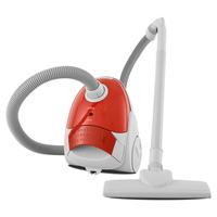 aspirador-de-po-fama-1250w-1l-indicador-de-reservatorio-po-cheio-vermelho-fas1600-110v-62016-0