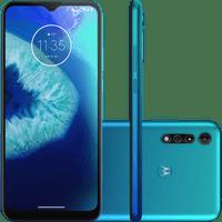 smartphone-motorola-moto-g8-power-lite-6-5-64-gb-octa-core-multicameras-16mp2mp8mp-aqua-xt2055-2-smartphone-motorola-moto-g8-power-lite-6-5-64-gb-octa-core-multicameras-16mp-0