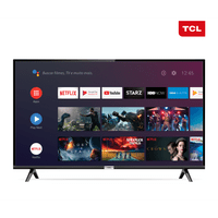 smart-tv-led-43-tcl-full-hd-wi-fi-hdr-google-assistant-android-comando-de-voz-bluetooth-43s6500-smart-tv-led-43-tcl-full-hd-wi-fi-hdr-google-assistant-android-comando-de-0