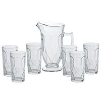 jogo-de-jarra-com-copos-bon-gourmet-curves-7-pecas-vidro-28135-jogo-de-jarra-com-copos-bon-gourmet-curves-7-pecas-vidro-28135-63270-0