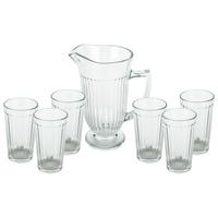 jogo-de-jarra-com-copos-bon-gourmet-stripes-7-pecas-vidro-28136-jogo-de-jarra-com-copos-bon-gourmet-stripes-7-pecas-vidro-28136-63271-0