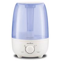 umidificador-de-ar-britania-desligamento-automatico-48l-azul-bud04b-bivolt-63109-0