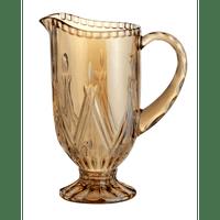 jarra-bon-gourmet-12l-vidro-ambar-28134-jarra-bon-gourmet-12l-vidro-ambar-28134-63275-0