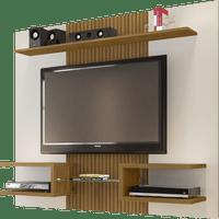 painel-para-tv-ate-55-mdp-6-prateleiras-atlas-off-whitecinamomoripado-62625-0