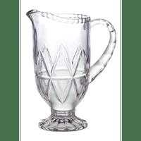 jarra-bon-gourmet-12l-vidro-transparente-28134-jarra-bon-gourmet-12l-vidro-transparente-28134-63276-0